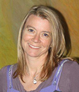 Lynne Thorsen