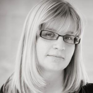 Malenka Bissell - Regional Coordinator Attachment Parenting