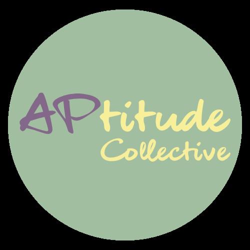 Attachment Parenting - Aptitude Course Logo